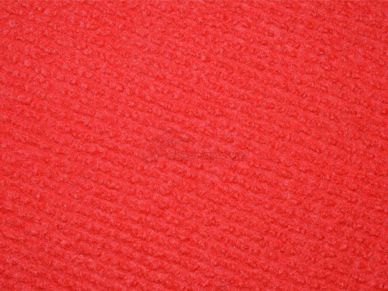 teppich rips rot in versch breiten. Black Bedroom Furniture Sets. Home Design Ideas