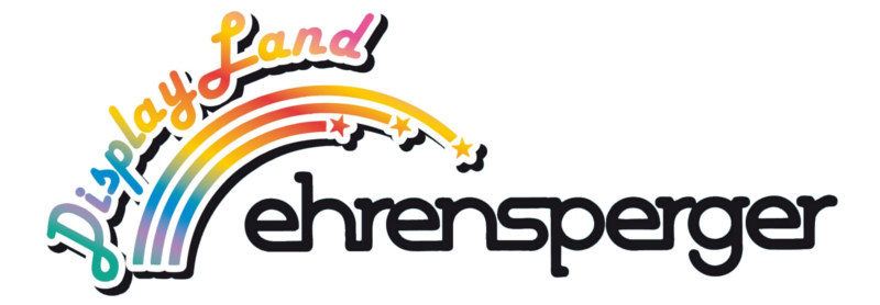 e-shop DisplayLand Ehrensperger AG Fehraltorf
