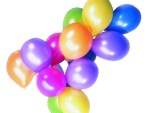 Balloons for your party, events,...