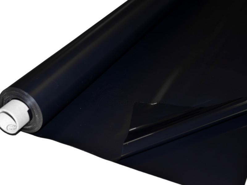 lackfolie 130cm 180my in vielen versch farben sfr 4 90. Black Bedroom Furniture Sets. Home Design Ideas