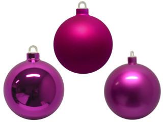 Weihnachtskugeln Pink.Ehrensperger Ag Displayland Fehraltorf Zürich Schweiz Ihr Kompetenter Grosshändler Für Professionelle Dekorationsartikel In Der Schweiz