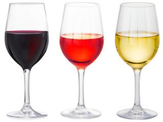 Weingläser Dekorieren weinglas attrappen beim displayland sfr 34 50