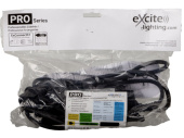 PRO Power Kit 60VA 31V ExConnect31/230 IP44 z.B. für...