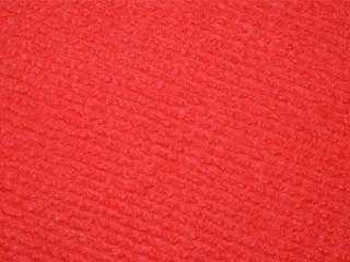teppich rips rot in versch breiten sfr 8 50. Black Bedroom Furniture Sets. Home Design Ideas
