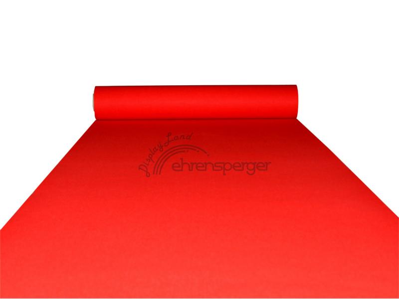 teppich 2 x 2 m hochwertige velourteppiche zum turnen toben spielen teppich rips rot 1m breit. Black Bedroom Furniture Sets. Home Design Ideas