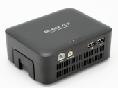 BlackVue B112 Power Magic Battery Pack