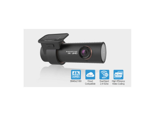 Dashcam BlackVue DR900S-1CH Premium 4K UHD Cloud 128GB