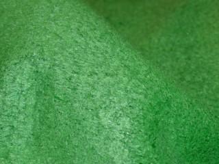 Herbe mousse pierres - Tapis vert imitation gazon ...