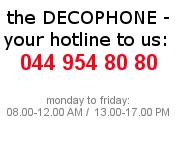 hotline: 044 954 80 80